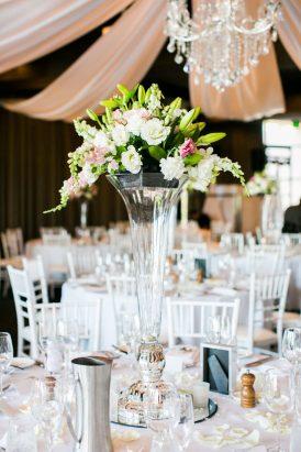 Elegant Frasers Restaurant Wedding082