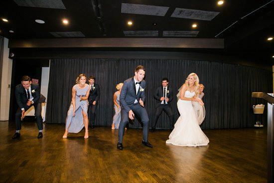 Elegant Frasers Restaurant Wedding094