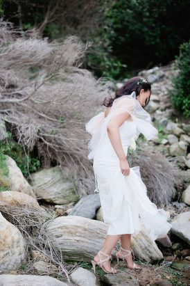 Modern Bondi Icebergs Wedding048