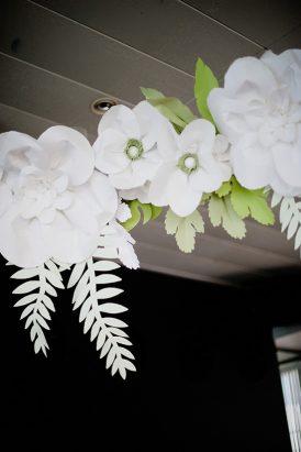 Modern Bondi Icebergs Wedding059