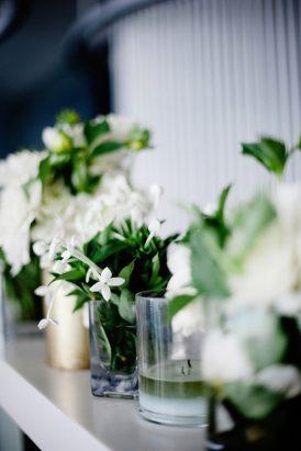 Modern Bondi Icebergs Wedding060