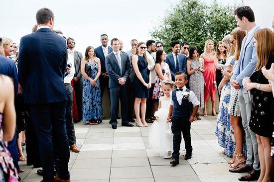 Modern Bondi Icebergs Wedding073