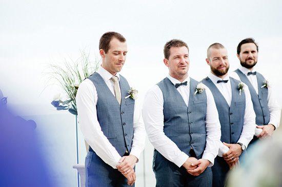 Modern Bondi Icebergs Wedding076