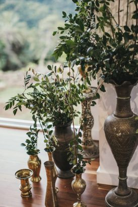 Modern Romantic Bridal Ideas1093