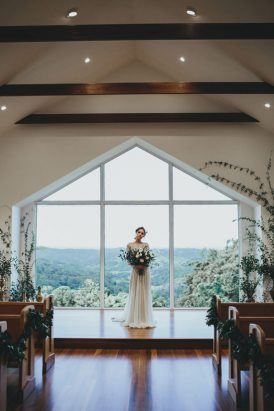 Modern Romantic Bridal Ideas1130