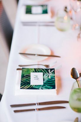 Modern Sydney Royal Botanic Gardens Wedding069