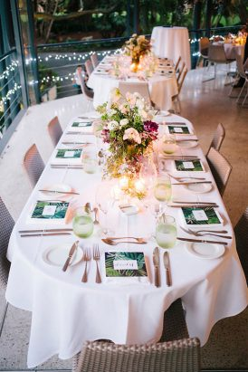 Modern Sydney Royal Botanic Gardens Wedding070