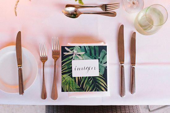 Modern Sydney Royal Botanic Gardens Wedding071
