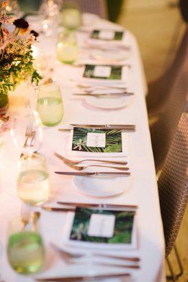 Modern Sydney Royal Botanic Gardens Wedding076