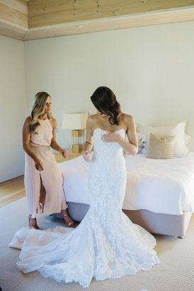Romantic Yallingup Wedding012