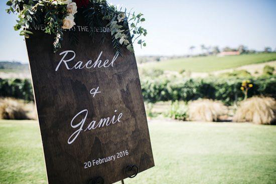 Romantic Yallingup Wedding024