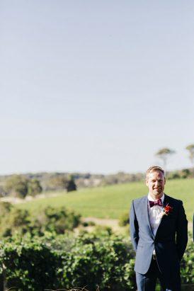 Romantic Yallingup Wedding029