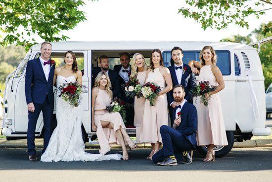 Romantic Yallingup Wedding038