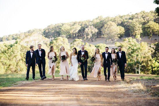 Romantic Yallingup Wedding047