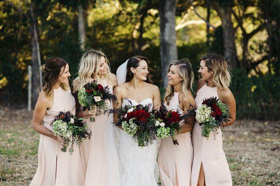 Romantic Yallingup Wedding059