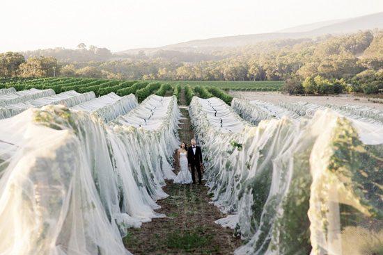 Romantic Yallingup Wedding066