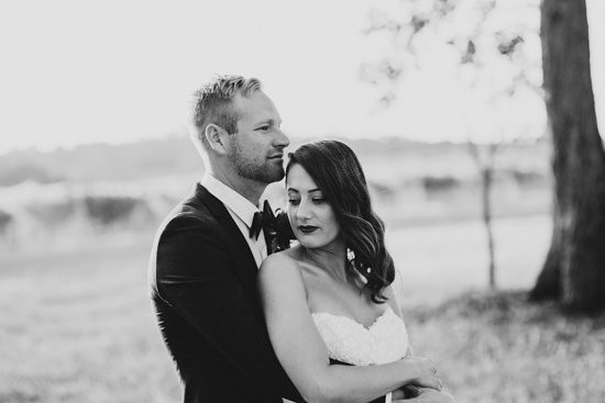 Romantic Yallingup Wedding071
