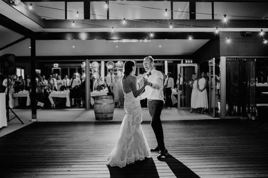 Romantic Yallingup Wedding085