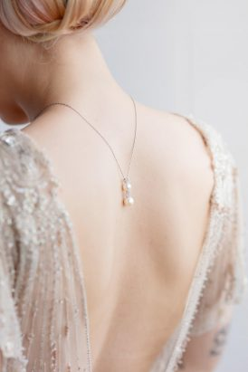 Sally Rose White Label Lumiere Collection002