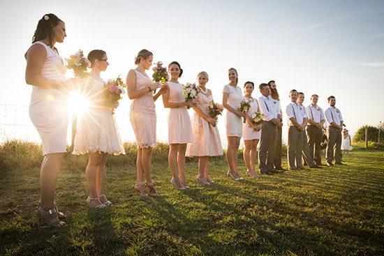Sunrise Picnic Wedding028