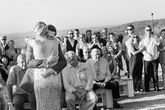 Sunrise Picnic Wedding035