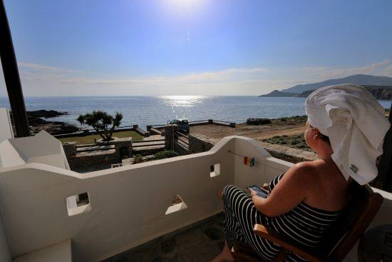 top_photos_greek_islands_IMG_6409_edited