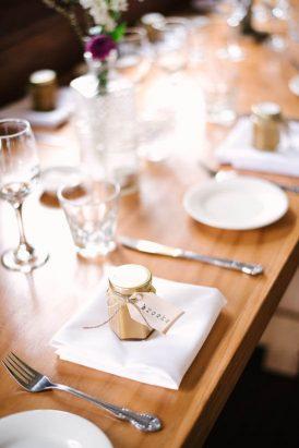 Boho Inspired Byron Bay Wedding002