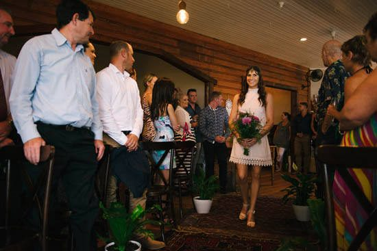 Boho Inspired Byron Bay Wedding006