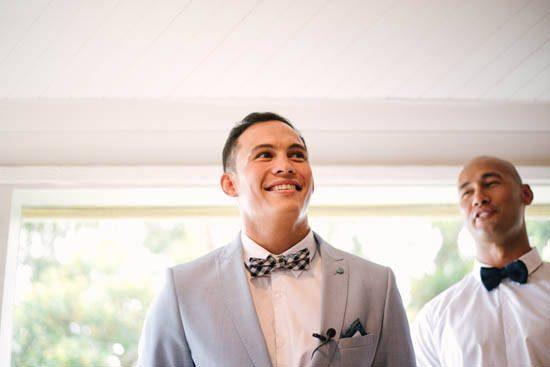 Boho Inspired Byron Bay Wedding008