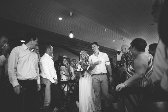 Boho Inspired Byron Bay Wedding009