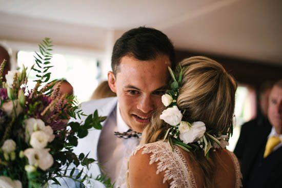 Boho Inspired Byron Bay Wedding010