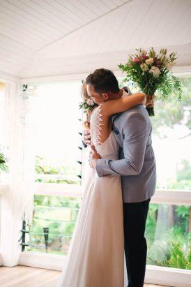 Boho Inspired Byron Bay Wedding011
