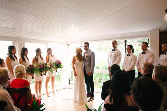 Boho Inspired Byron Bay Wedding013