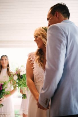 Boho Inspired Byron Bay Wedding015