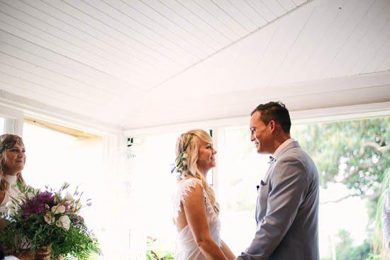 Boho Inspired Byron Bay Wedding017
