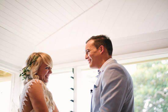 Boho Inspired Byron Bay Wedding019