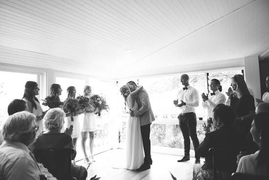 Boho Inspired Byron Bay Wedding020