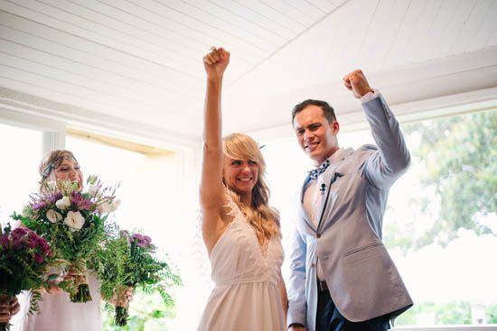 Boho Inspired Byron Bay Wedding021