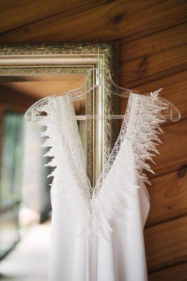 Boho Inspired Byron Bay Wedding036