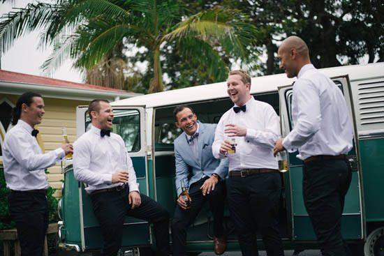 Boho Inspired Byron Bay Wedding037