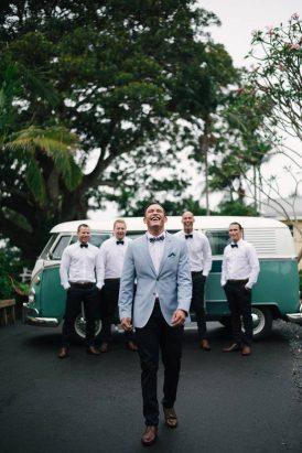 Boho Inspired Byron Bay Wedding038
