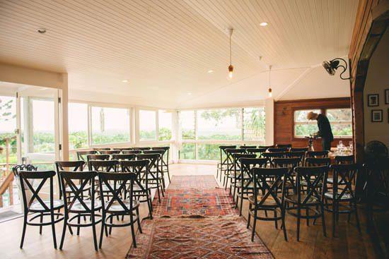 Boho Inspired Byron Bay Wedding039