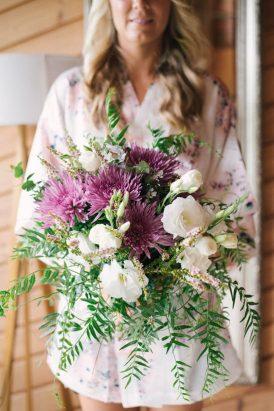 Boho Inspired Byron Bay Wedding041