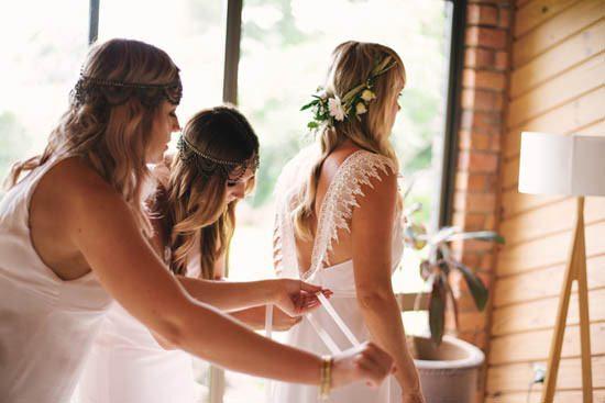 Boho Inspired Byron Bay Wedding046