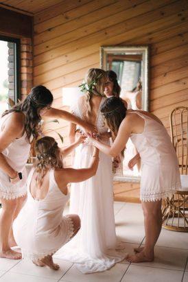 Boho Inspired Byron Bay Wedding047