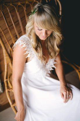 Boho Inspired Byron Bay Wedding048