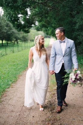 Boho Inspired Byron Bay Wedding057