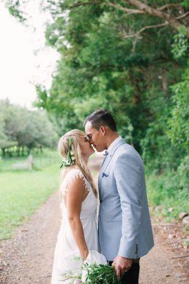 Boho Inspired Byron Bay Wedding058