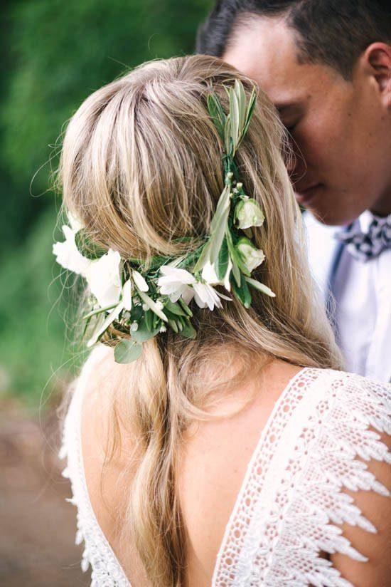 Boho Inspired Byron Bay Wedding059