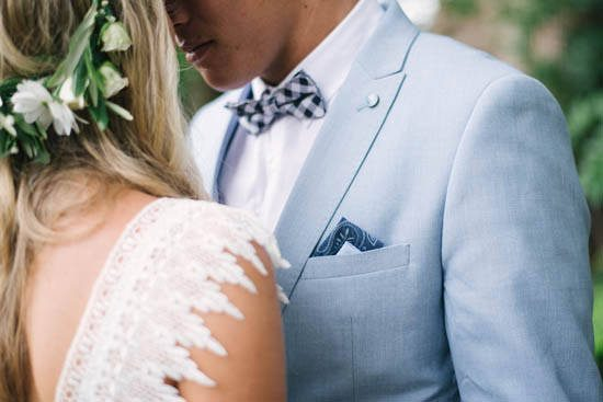 Boho Inspired Byron Bay Wedding060
